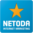 Netoda Internet Marketing